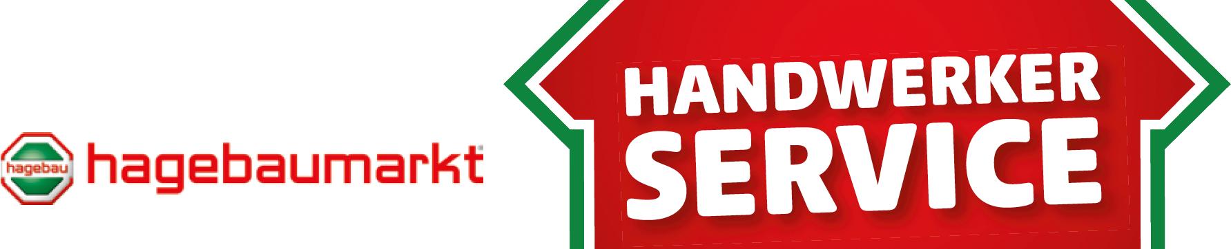hagebaumarkt Handwerker-Service